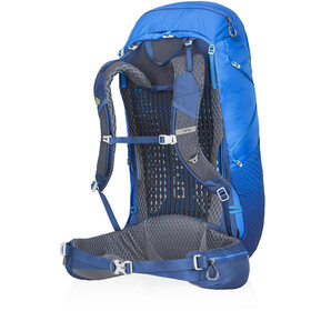 Gregory Optic 48 Backpack Beacon Blue